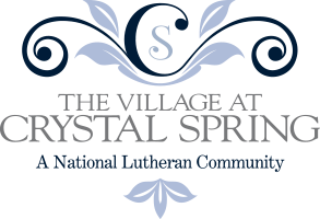 The Village at Crystal Spring